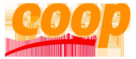 coop-logo