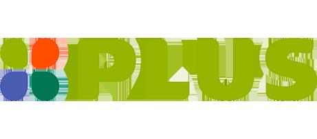 plus-logo